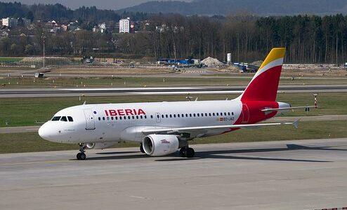 aircraft-2163503__340